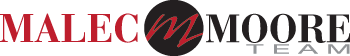 Malec Moore Team logo