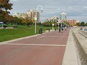 Photo 1 of Spencer Smith Park