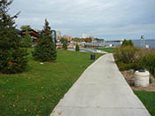 Photo 3 of Spencer Smith Park