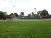 Photo of Ball Diamond