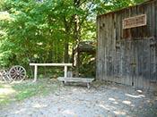 Photo 1 of Westfield Heritage Village