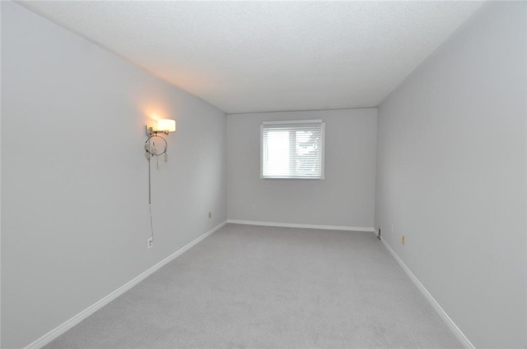 61-3050 Pinemeadow Drive - Master Bedroom
