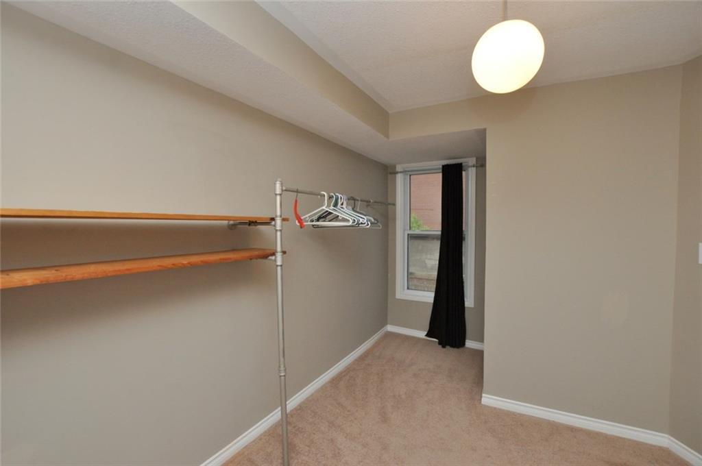 57 Fullerton Avenue - Bedroom
