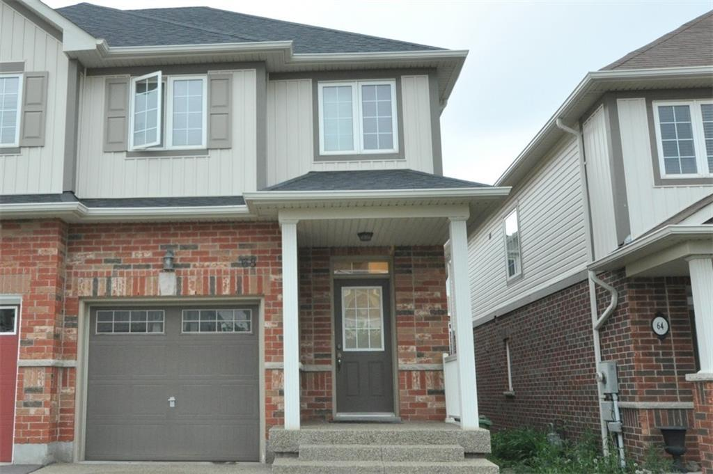 Photo of: MLS# H4079109 68 Cole Street, Waterdown |ListingID=4685