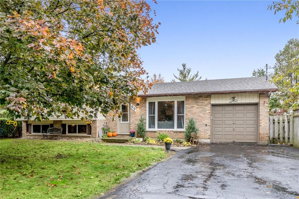 Photo of: MLS# H4090997 89 Dundee Drive, Caledonia |ListingID=5360